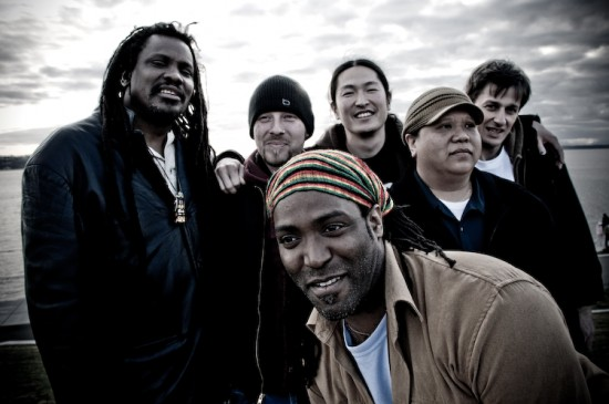 kore ionz :: water for roots / love of reggae / fire for rock.