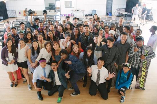 tSB Group Grad 2014 - Copy