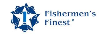 Fishermen's Finest logo
